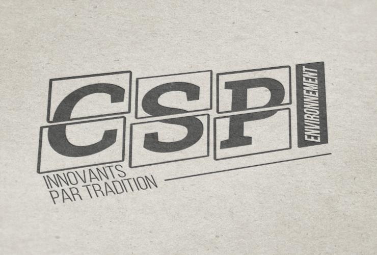 portfolio-csp-2