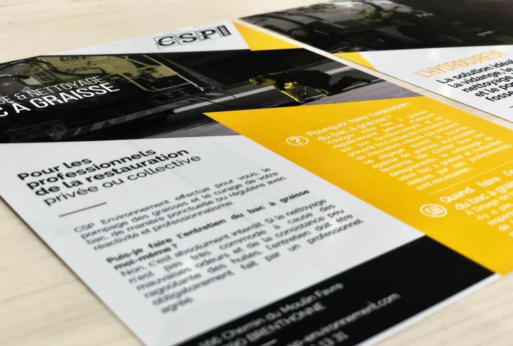 Portfolio-CSP-3