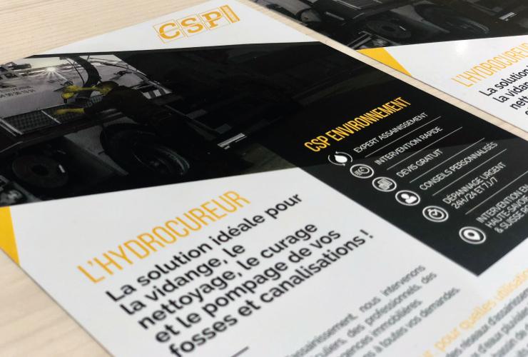 Portfolio-CSP-4