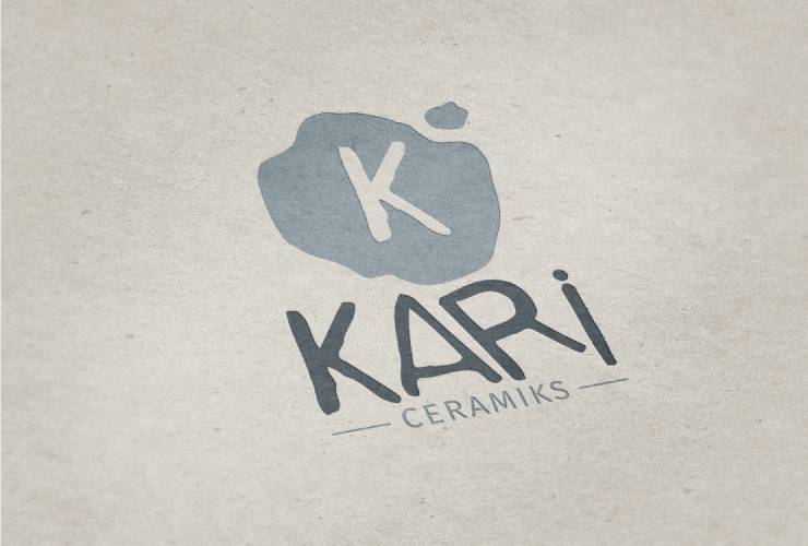 LogoKariCeramiks
