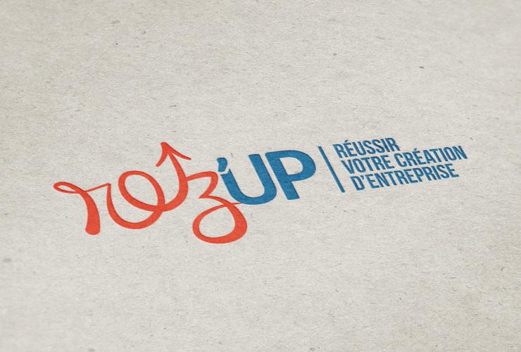 Rez'Up Logo