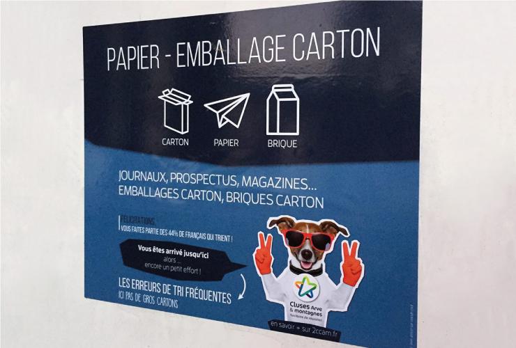 affiche-papier-embalage-carton-2ccam