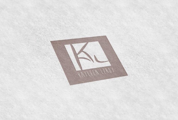 katleen-leroy-logo