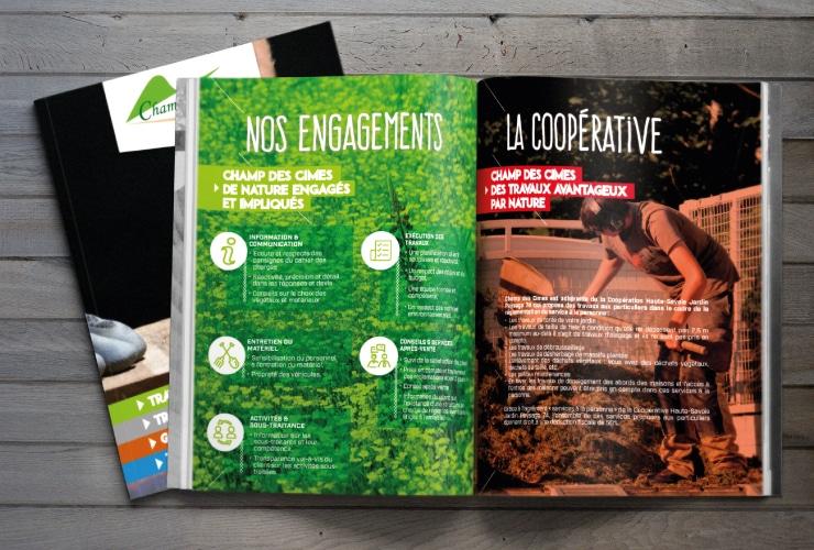 Portfolio-Champ-des-Cimes-brochure