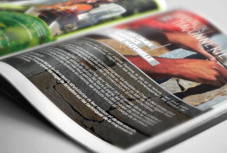 Portfolio-Champ-des-Cimes-brochure4