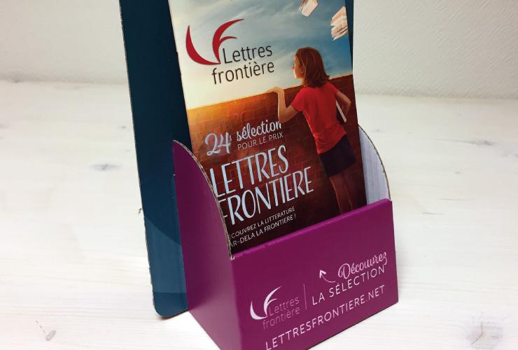 Portfolio-Lettres-frontières-5