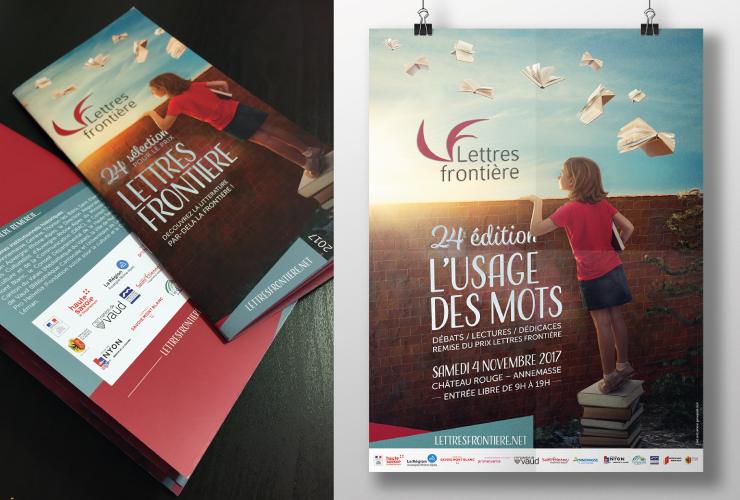 Portfolio-Lettres-frontieres-affiche