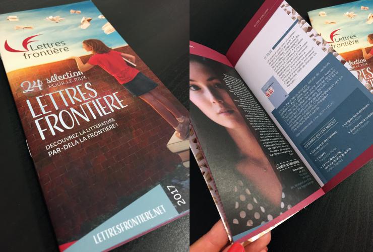 Portfolio-Lettres-frontieres-brochure