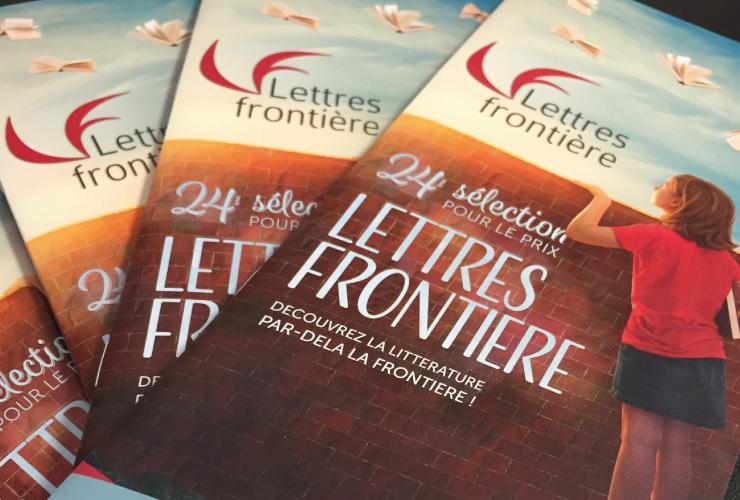 Portfolio-Lettres-frontieres-brochure2