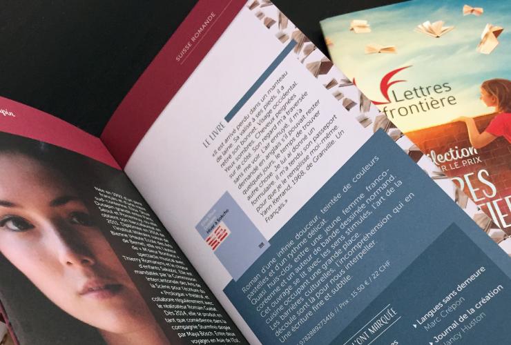 Portfolio-Lettres-frontieres-brochure3