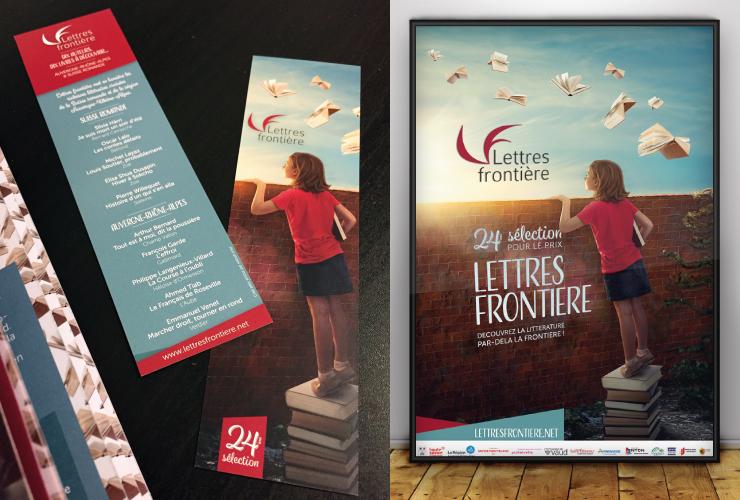 Portfolio-Lettres-frontieres-marque-page