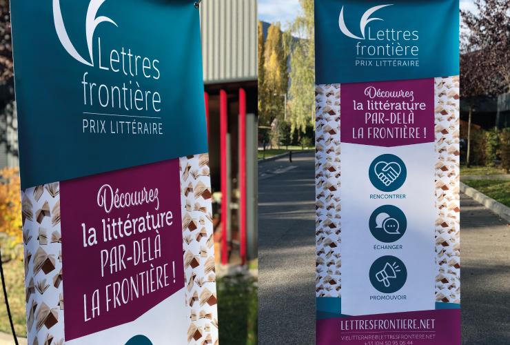 Portfolio-Lettres-frontières-xbanner