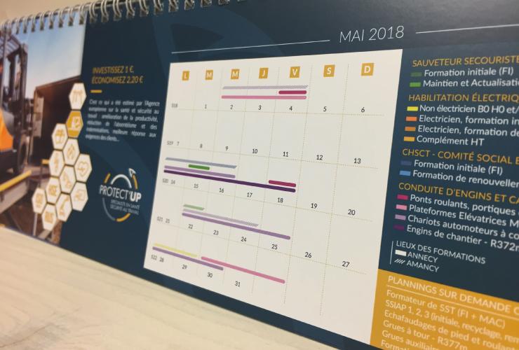 Portfolio-protect-up-calendrier1