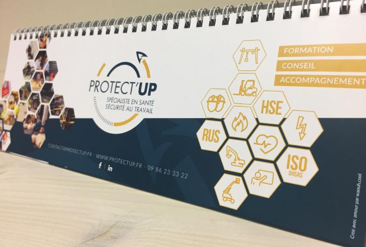 Portfolio-protect-up-calendrier2
