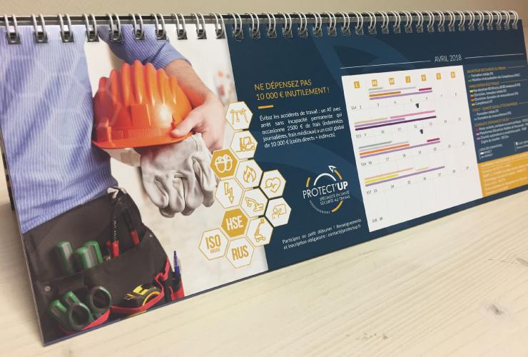 Portfolio-protect-up-calendrier3