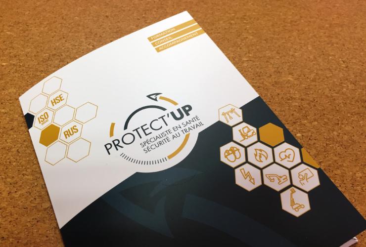 Portfolio-protect-up-pchette1