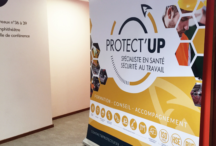 Portfolio-protect-up-roll-up