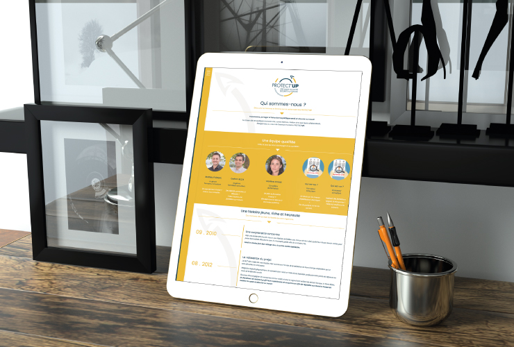 Portfolio-protect-up-site-web