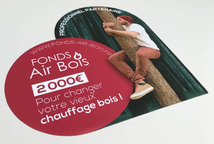 Portfolio-SM3A-Fonds-Air-bois-2