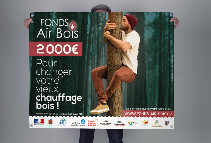 Portfolio-SM3A-Fonds-Air-bois-6