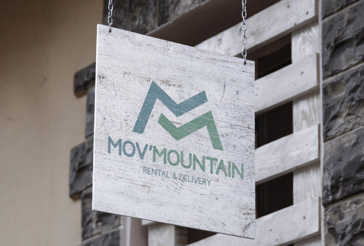 Logo Mov Mountain