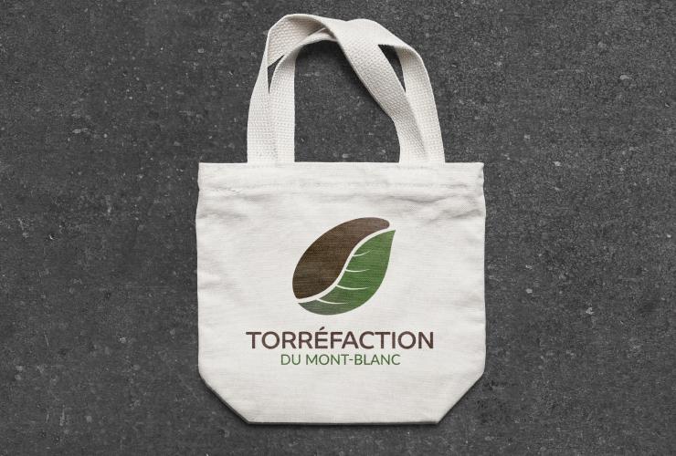 Torrefaction-1