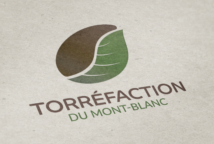Torrefaction-2