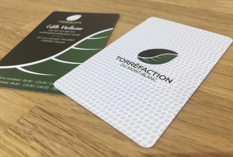 Torrefaction-5