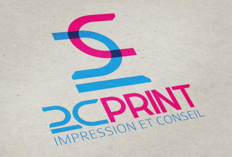 Portfolio-2cprint-vignette4