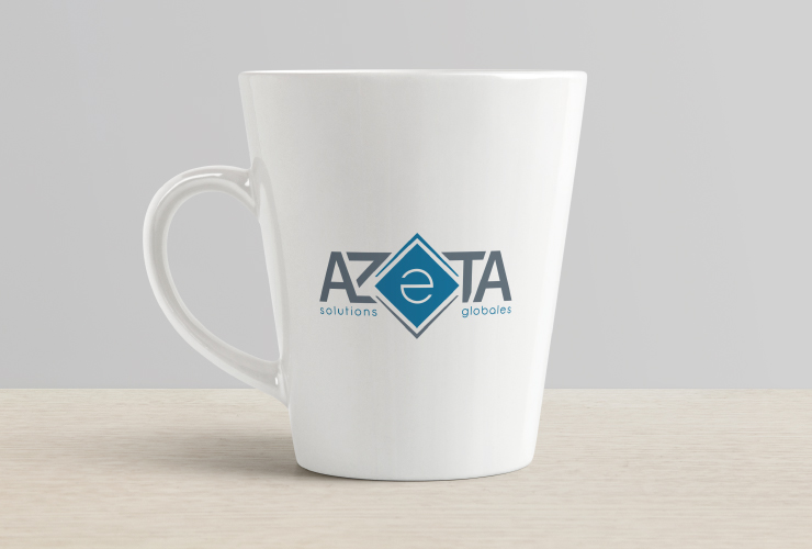 Portfolio-Azeta-4