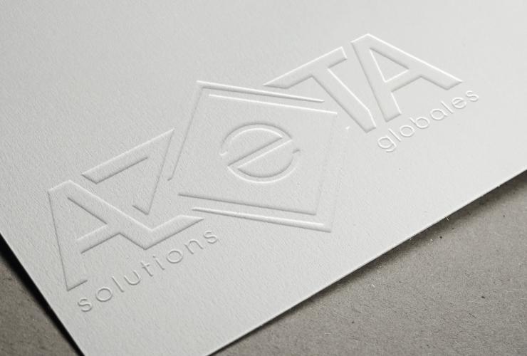 Portfolio-Azeta-6