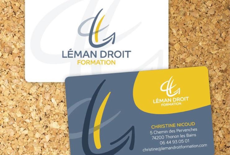 Portfolio-Leman-Droit-Formation-carte-de-visite