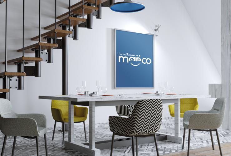 Portfolio-maeco-1