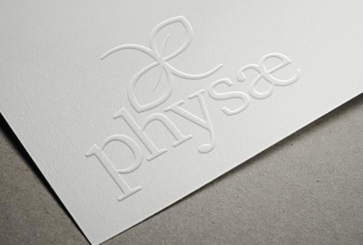 Portfolio-Physae-1