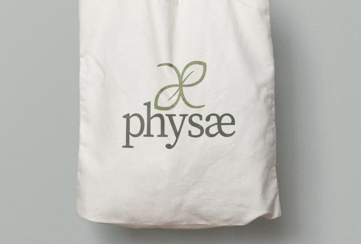 Portfolio-Physae-2