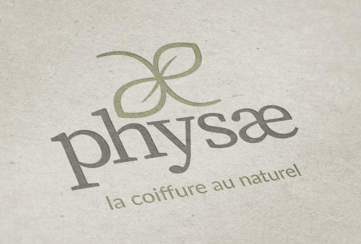 Portfolio-Physae-4