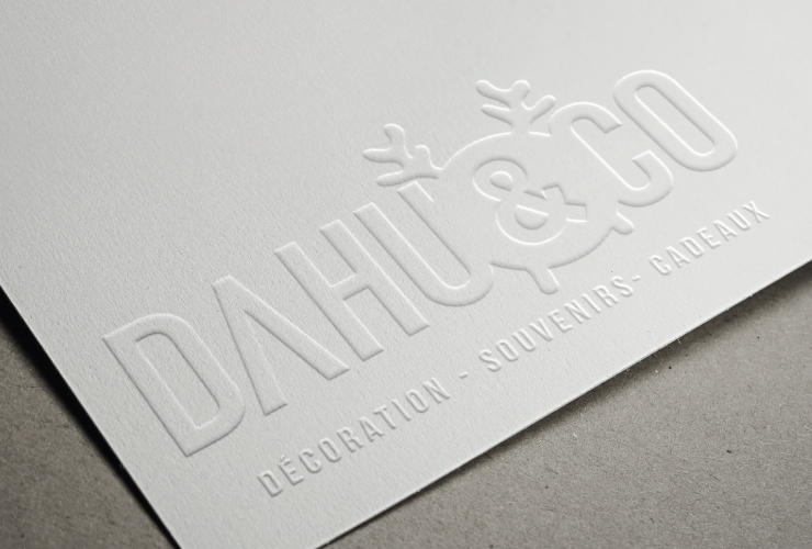 Portfolio-Dahu-1