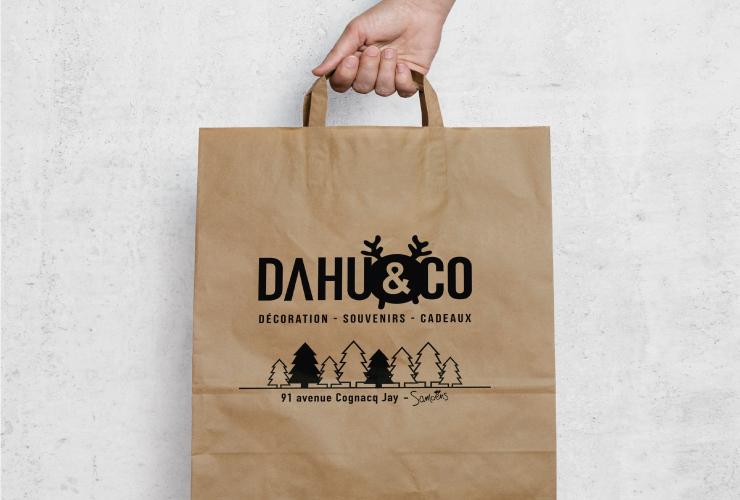 Portfolio-Dahu-9