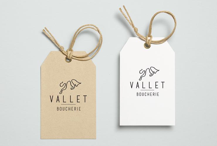 Portfolio-Boucherie-Vallet-1