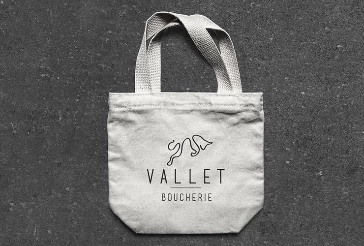 Portfolio-Boucherie-Vallet-2