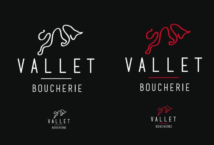 Portfolio-Boucherie-Vallet-3