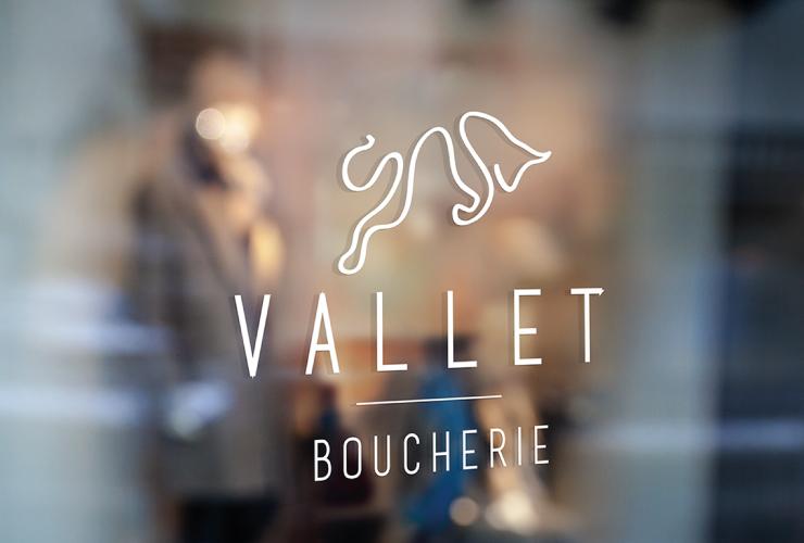 Portfolio-Boucherie-Vallet-4