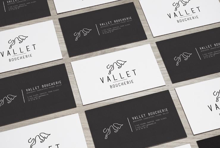 Portfolio-Boucherie-Vallet-5