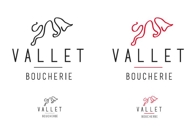 Portfolio-Boucherie-Vallet-6