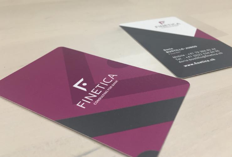 Finetica-1