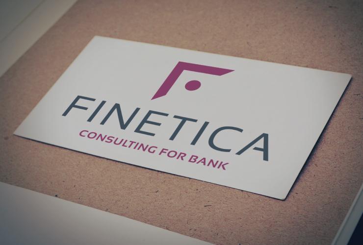 Finetica-2