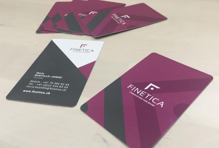 Finetica-3