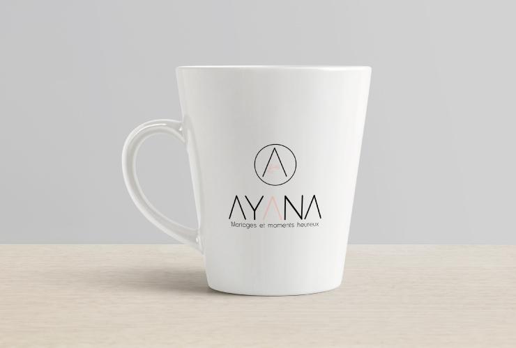 Portfolio-Ayana-1