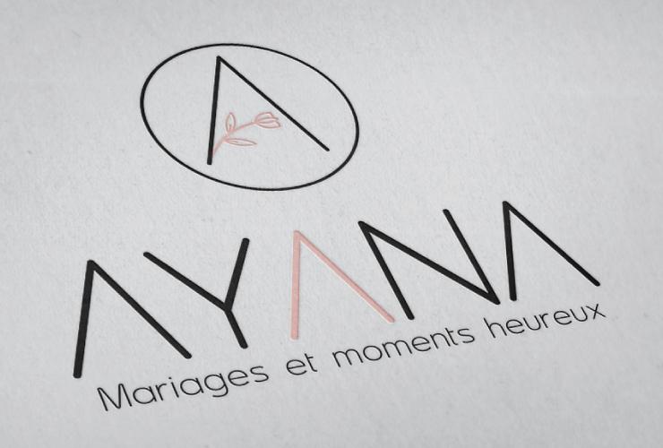 Portfolio-Ayana-2