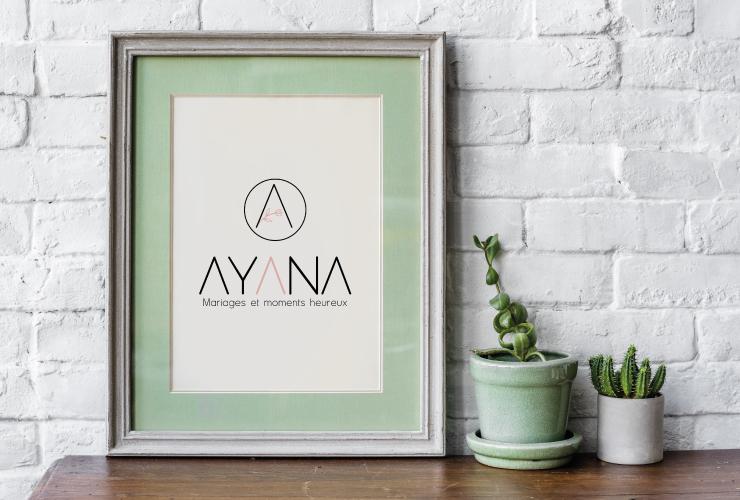 Portfolio-Ayana-3